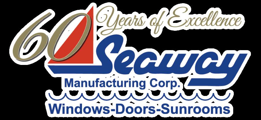 Seaway Manufacturing logo