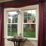 "What Are ""Vinyl"" Windows Made Of? Look Into Your Windows"