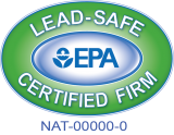 Choosing a Lead-Certified Contractor
