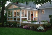 Is a Sunroom a DIY Project?