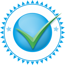 2013 Manufacturer's Certification Statement for Solutions Windows