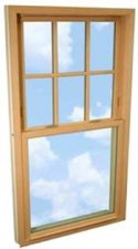 Introducing WoodEssence Stainable Finish for Encore Windows